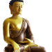 Introduction to Buddhist meditation with Ven Namgyel