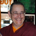 Introduction to Buddhism lunch, Feb 25th