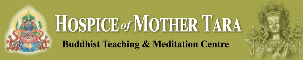 Buddhist Teaching, Yoga & Meditation Centre, Bunbury